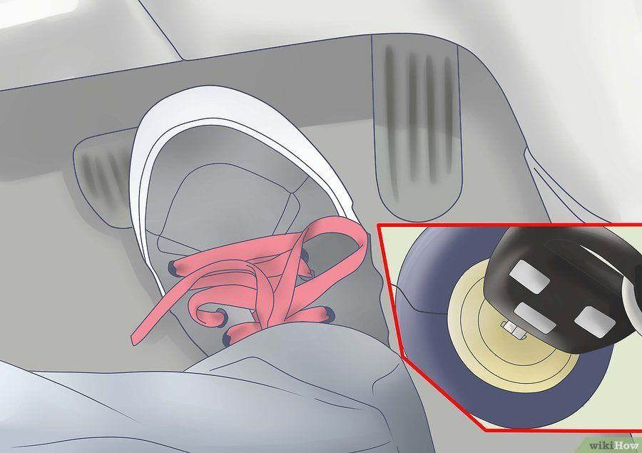 Comment changer des conduites de freins