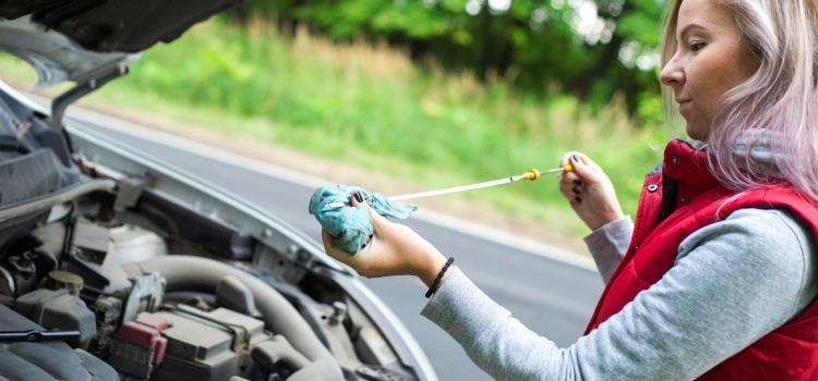 Advices That You Must Listen To Before Car Maintenance