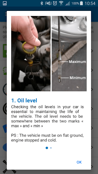 Tutorials for Do-it-yourself Auto Repair