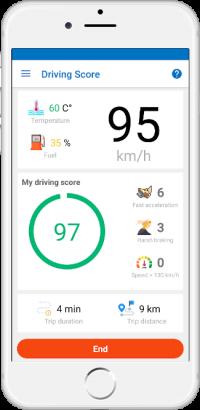 live-data