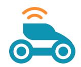 CarDiag : l'application de diagnostic automobile